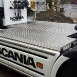 truck-fabrication