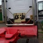 custom-truck-fabrication-a-frame-1