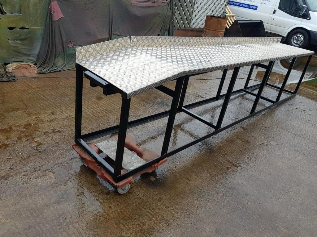 fabricated-work-bench-glastonbury-somerset-2