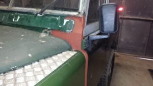land-rover-mot-repairs-somerset