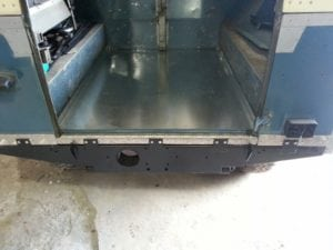 land-rover-mot-repairs-somerset-2