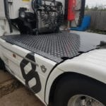 sas slimfill truck fabrication somerset