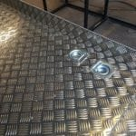 sas-welding-fabrication-close-up-tig-welding