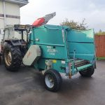 agricultural welding repairs somerset
