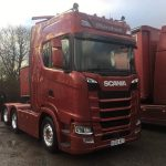 scania-next-gen-custom-truck-fabrication-somerset