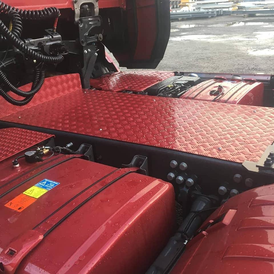 scania-next-gen-custom-truck-fabrication-somerset-3