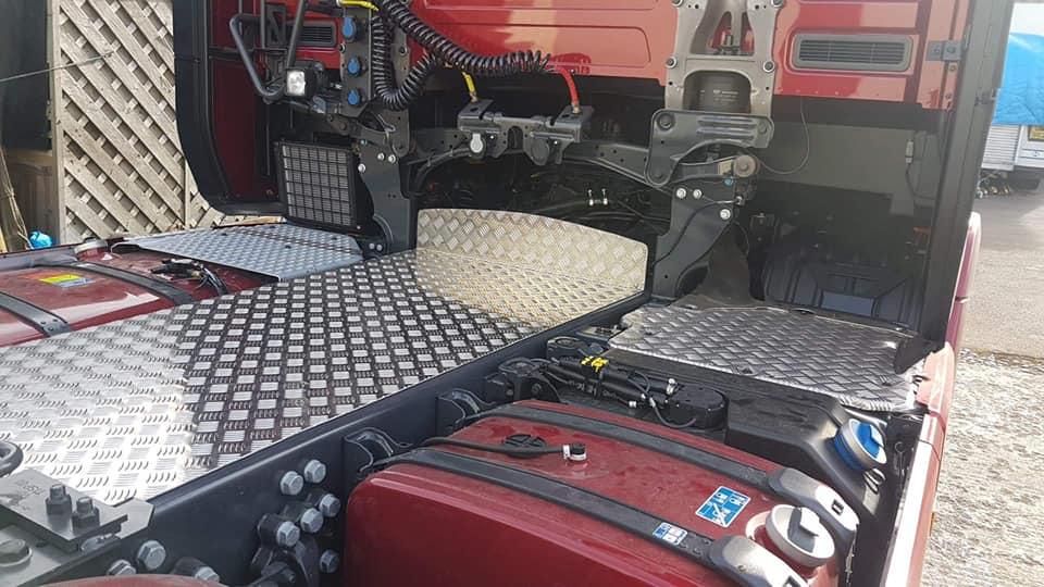 scania-next-gen-custom-truck-fabrication-somerset-5