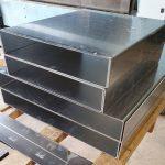 sheet metal tig welding glastonbury somerset