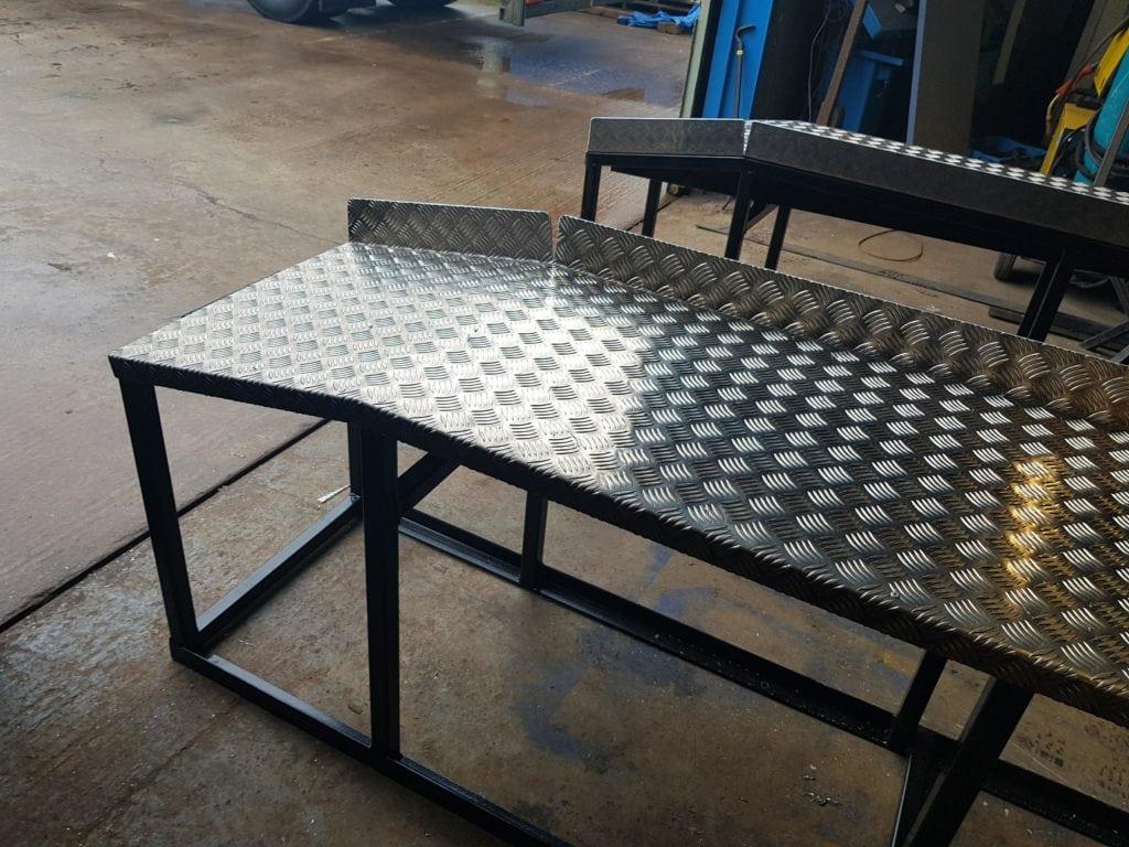 tig-welded-work-benches-glastonbury-somerset