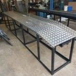 tig-welder-work-benches-glastonbury-somerset