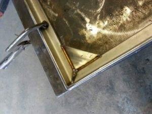 tig-welding-2