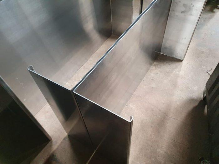 welding and fabrication glastonbury, somerset